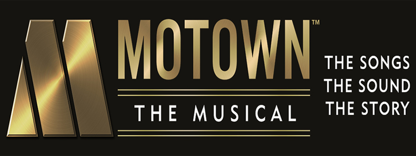 Motown: The Musical breaks
