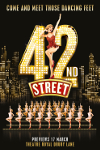 42nd Street - Theatre Break