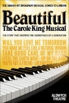 Beautiful: The Carole King Musical - Theatre Break