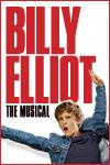 Billy ElliotBreaks