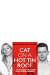 Cat on a Hot Tin Roof - Theatre Break