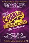 Charlie and The Chocolate FactoryBreaks