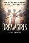 Dreamgirls - Theatre Break