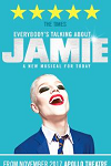 Click to view details and reviews for Everybodys Talking About Jamie Theatre Break.