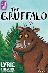 The Gruffalo Theatre Breaks