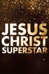 Jesus Christ Superstar (Birmingham)