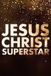 Jesus Christ Superstar - Theatre Break