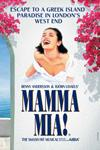 Mamma Mia! - Theatre Break