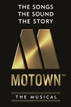 Motown: The Musical - Theatre Break