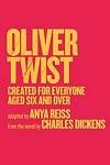 Oliver Twist - Theatre Break