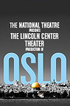 Click to view details and reviews for Oslo Theatre Break.