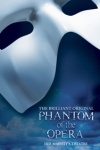 Phantom of the Opera - Theatre Break