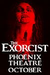 Click to view details and reviews for The Exorcist Theatre Break.