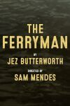 Click to view details and reviews for The Ferryman Theatre Break.