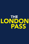 2-Day London Pass - Theatre Break