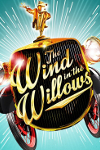 The Wind in the Willows - Theatre Break