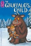 The Gruffalo's Child - Theatre Break