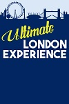 Ultimate London Break